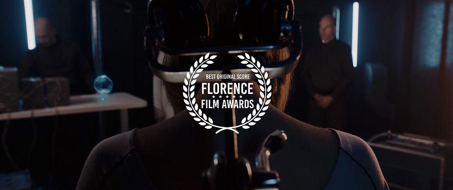 KRIM Best Score Florence.jpg
