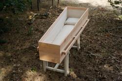 Voorbeeld Kaapse Kist - LUX Atelier