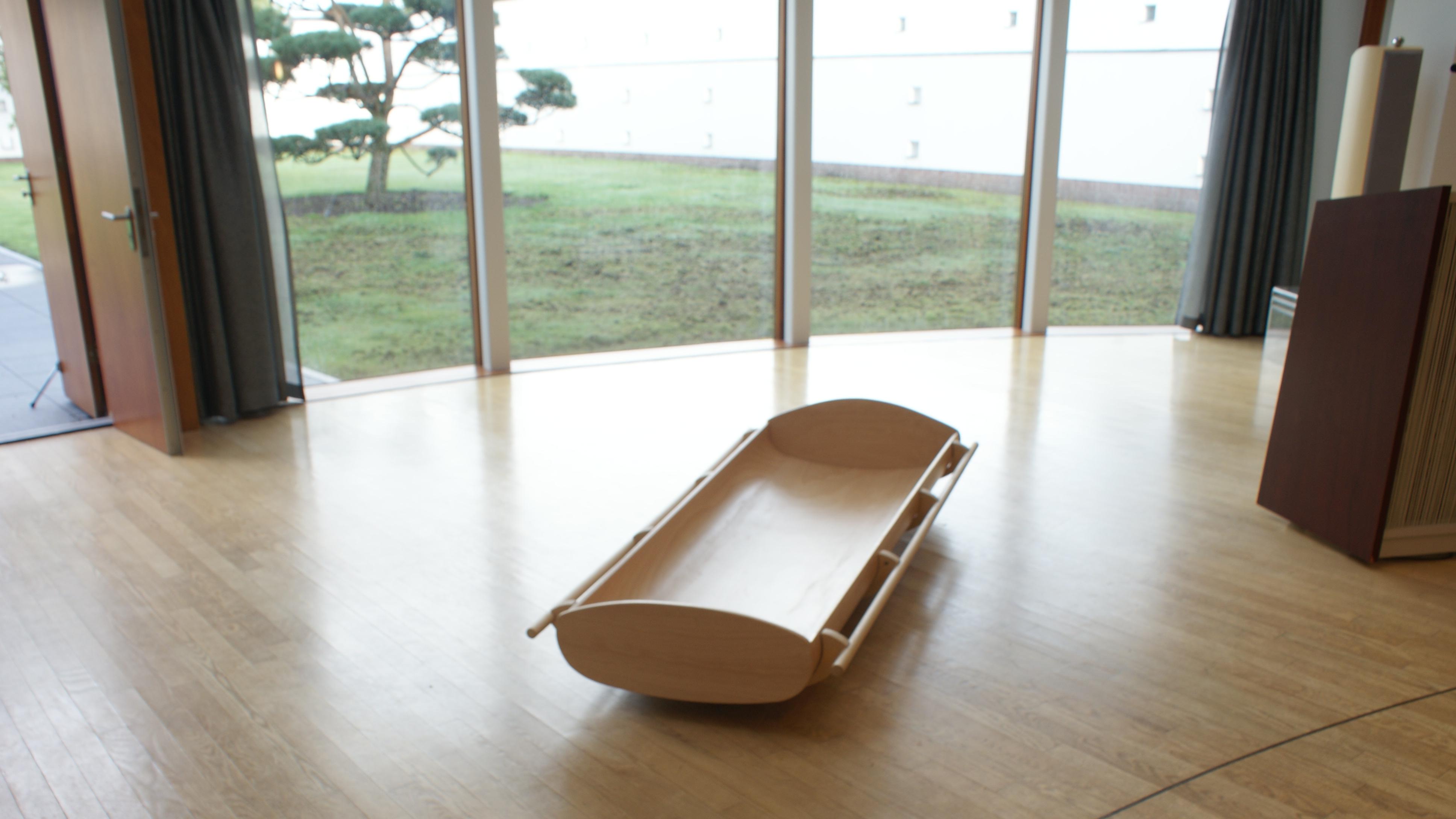 Baar design - LUX atelier