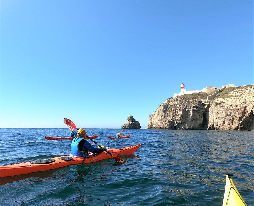 Cabo de S. Vicente.JPG