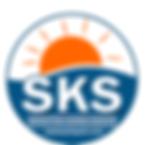 Sea Kayak Spain