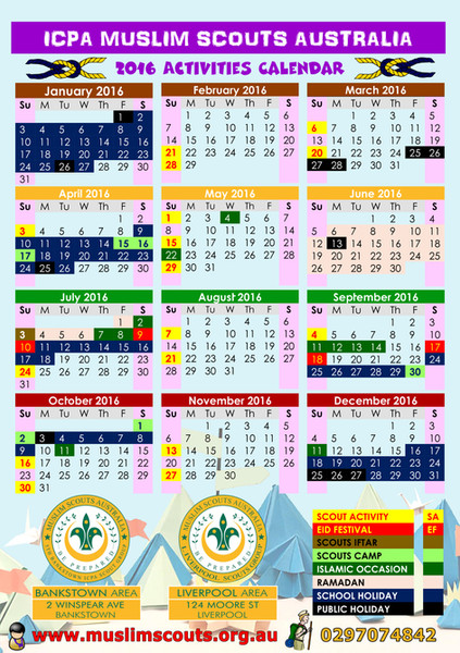 ACTIVITIES CALENDAR FOR SCOUT 2016.jpg