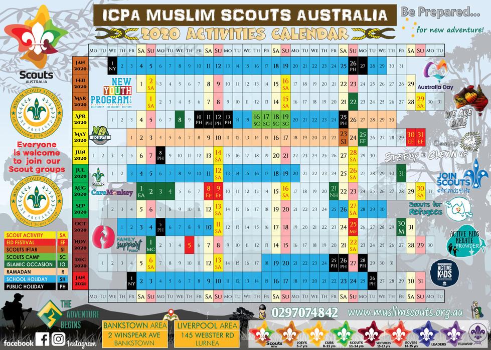 scout activities calendar 2020.jpg