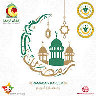 scouts ramadan karim card.jpg