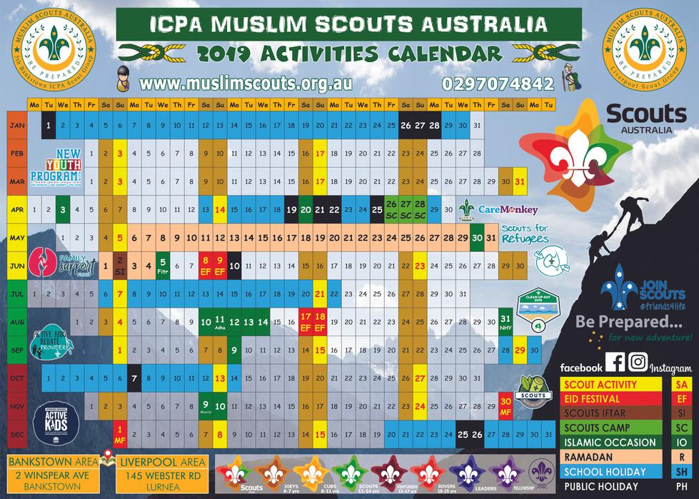 scout activities calendar 2019.jpg