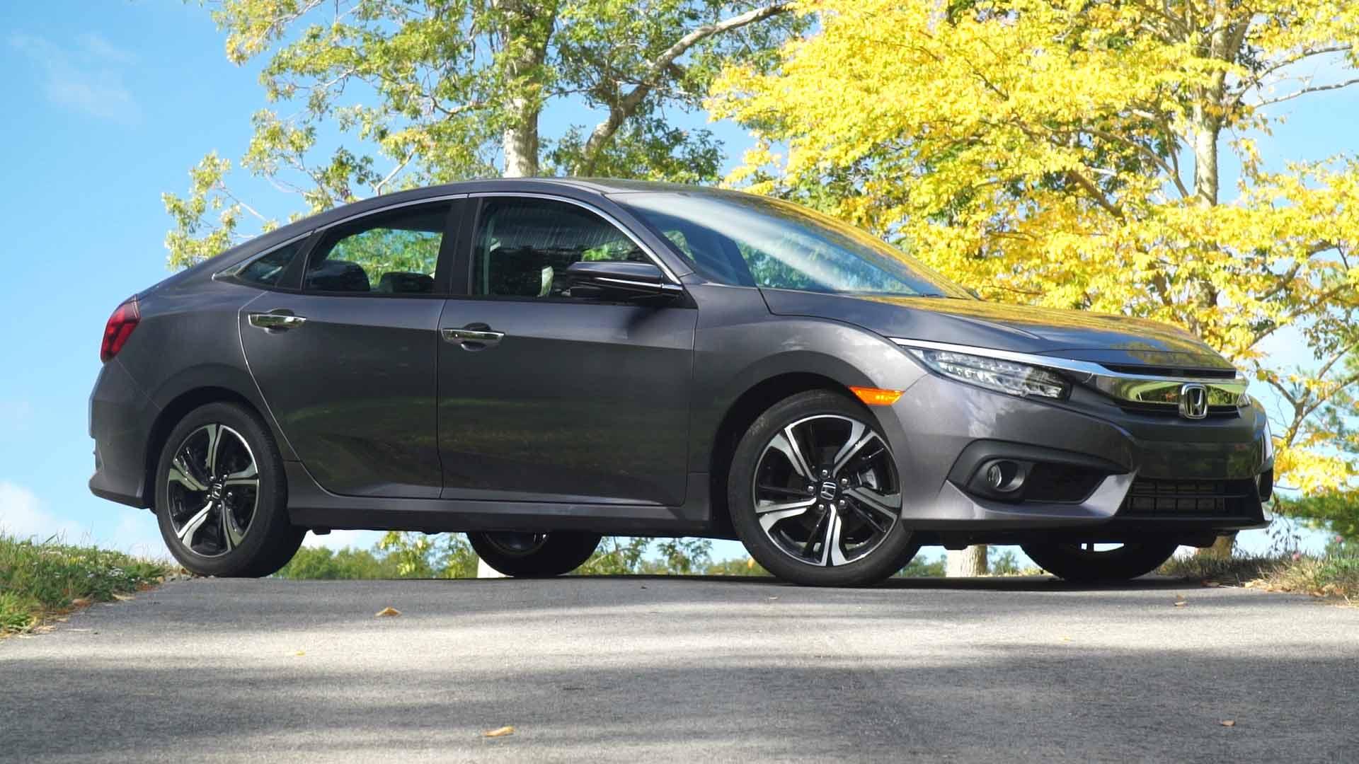 1078702682_4824698685001_1510QD-Honda-Civic-StillB