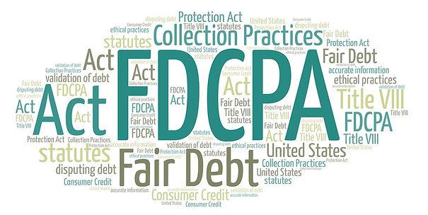 FDCPA composite.jpg