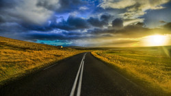 JPA Road to Success