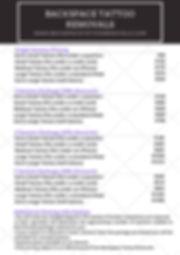 2020 package pricing jpg.jpg
