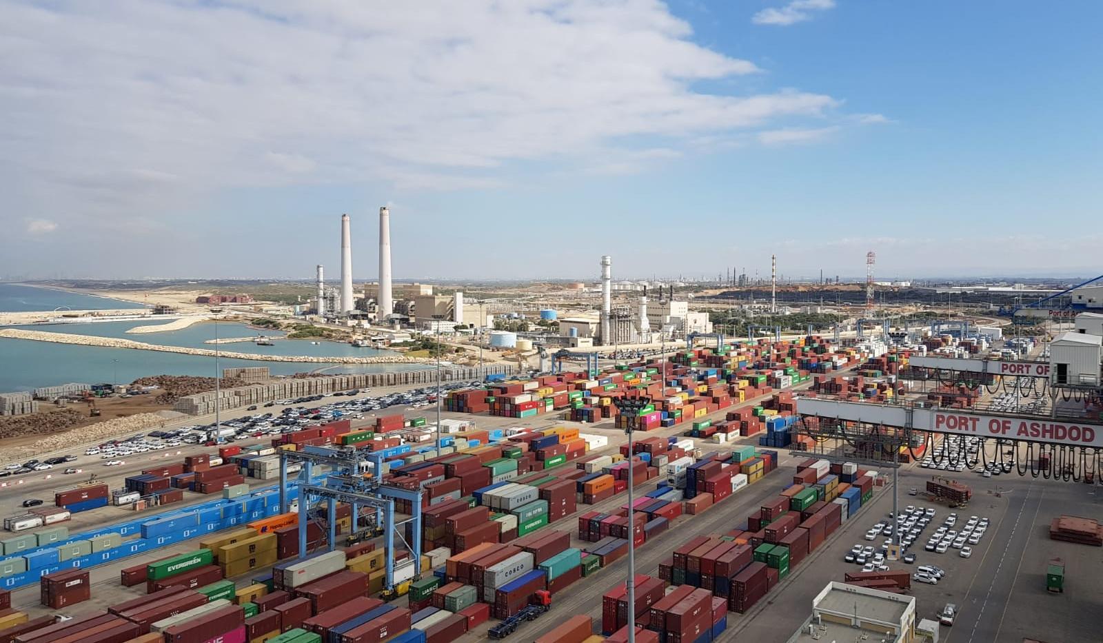 Ashdod Port.jpeg
