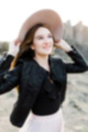 Alicia Headshot-1.jpg