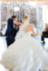 Weddings Update-56.jpg