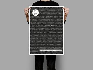 PS_Poster_mockup_2.jpg