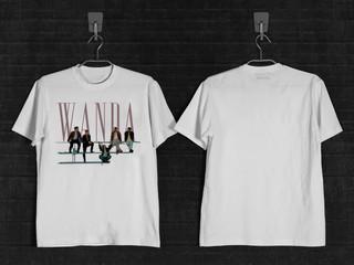 Wanda_T-Shirtdesign_fb-03.jpg