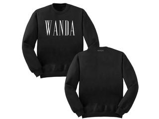 Wanda_T-Shirtdesign_fb-07.jpg