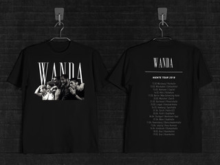 Wanda_T-Shirtdesign_fb-02.jpg