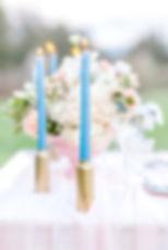 Weddings Update-60.jpg