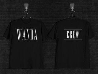 Wanda_T-Shirtdesign_fb-06.jpg