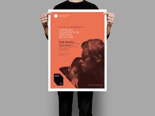 LHF_Poster_mockup_2.jpg