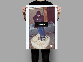 PS_Poster_mockup_3.jpg