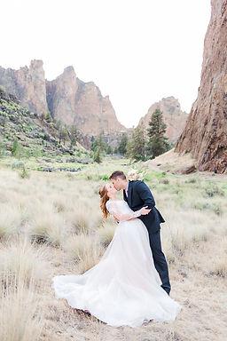 Weddings Update-88.jpg