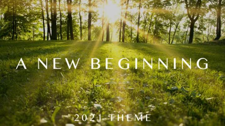 new_beginning.heic