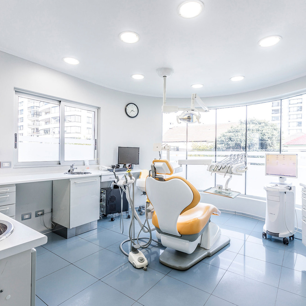 _63A0172-_Centro-Odontologico.jpg