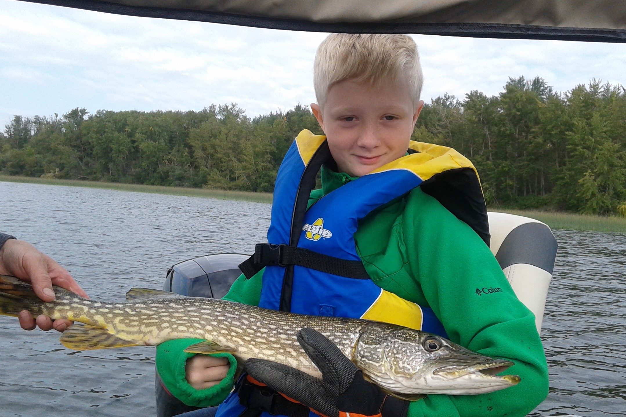 young boy with fish 3.jpg