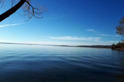 Favorite lake photo.jpg