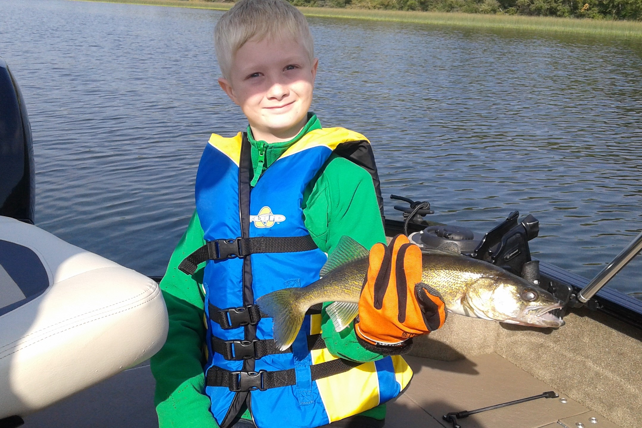 young boy with fish 2.jpg