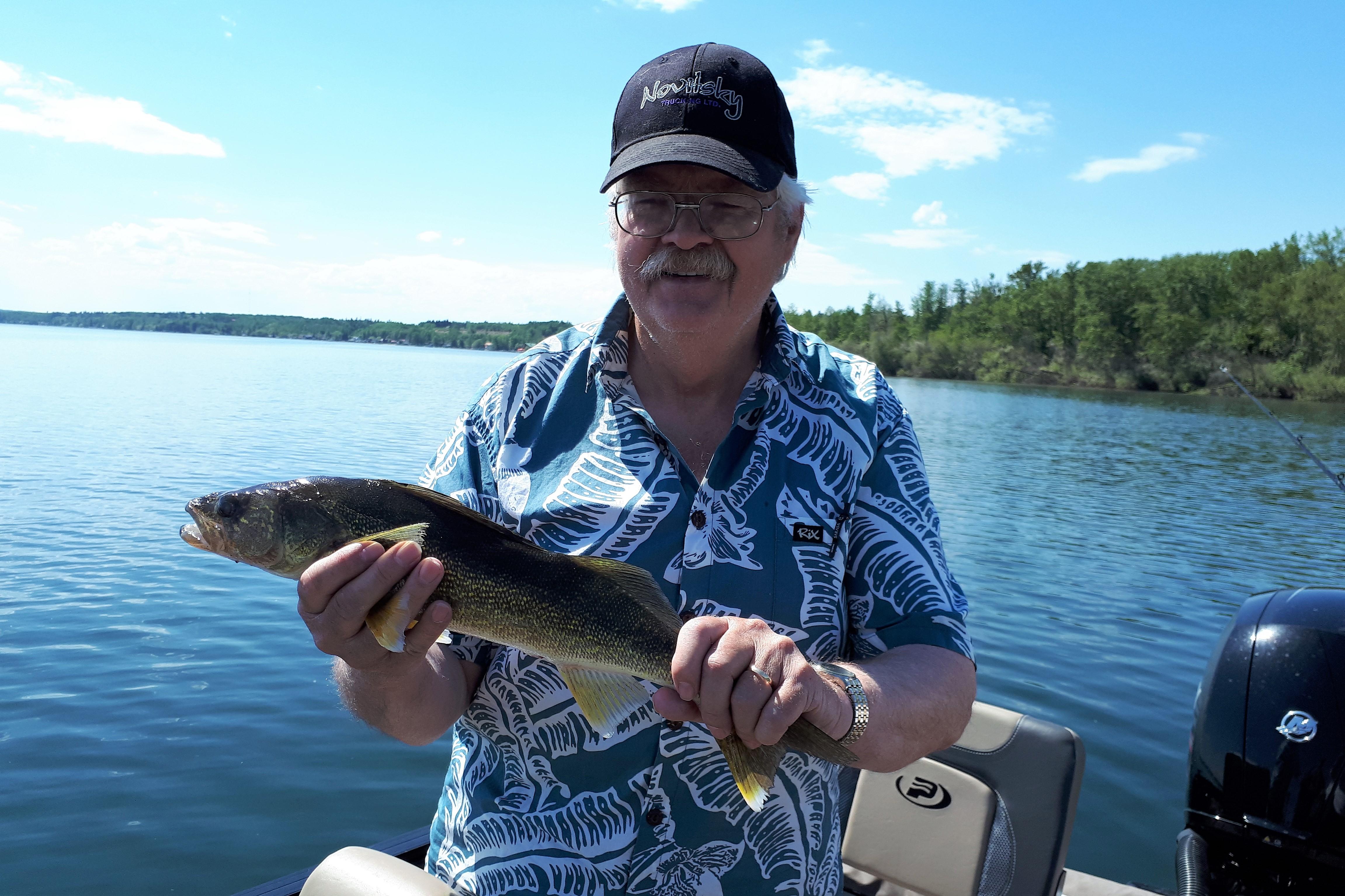 older gentleman & fish 1.jpg