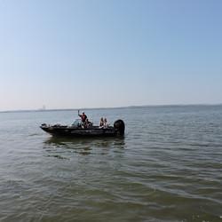Travel Alberta  3 in boat.JPG