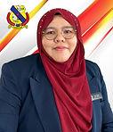 Cikgu Salwa.jpg