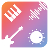 garageband-whats-new-icon-sound-library.