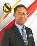 Cikgu Alawi.jpg