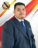 Cikgu Syafarizwan.jpg