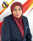 Ustazah Wan Rahmah.jpg