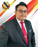 Cikgu Safwan.jpg