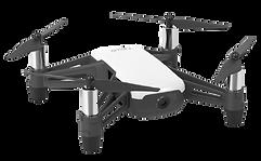 260-2609336_dji-tello-rc-drone-dji-ryze-