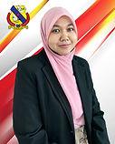 Madam Hafiza.jpg