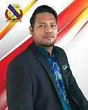 Ustaz Safwan.jpg