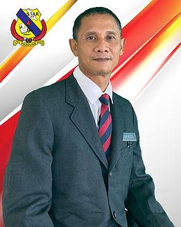 Staff 18.jpg