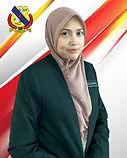 Madam Munirah.jpg