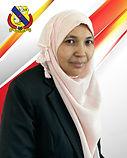 Madam Fariza.jpg