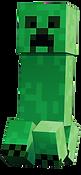 79-794079_minecraft-character-art-minecr