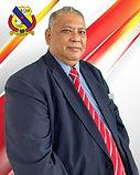 Cikgu Rahman.jpg