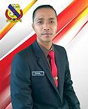 Cikgu Khairil.jpg