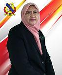 Cikgu Faizah.jpg