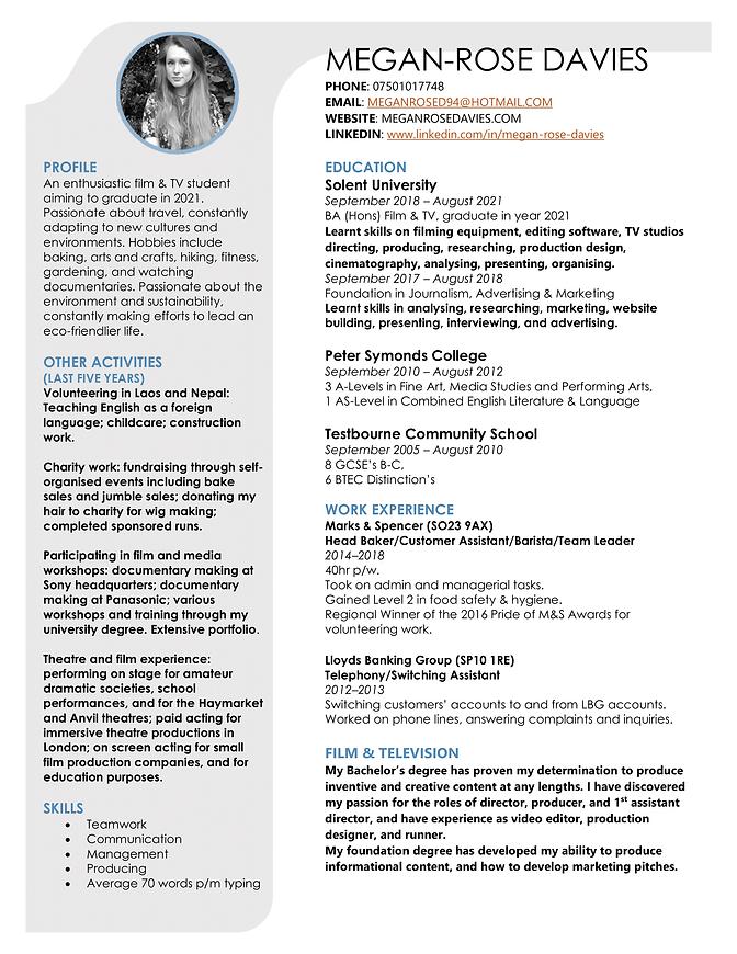 Megan-Rose Davies CV PDF-1.png