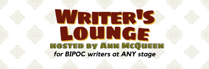 Writer's Lounge Email Header.png